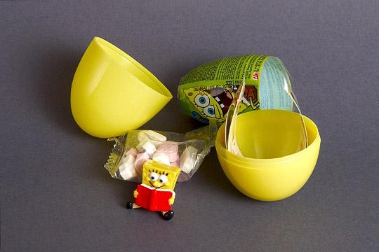 WIDL_SpongeBob_PA022490