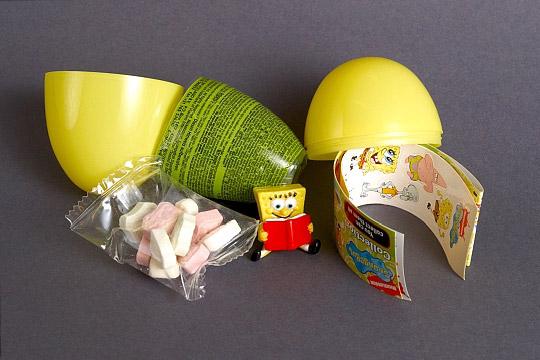 WIDL_SpongeBob_PA022497