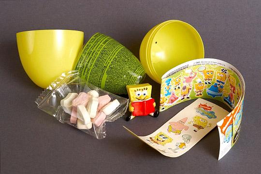 WIDL_SpongeBob_PA022500