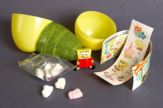 WIDL_SpongeBob_PA022504
