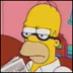@Simpson_Homer