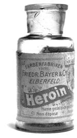 heroin150