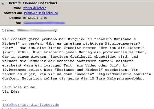 mmfan-mail1