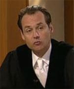 Staatsanwalt: Bernd R?mer