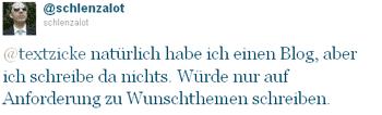 schlenz3