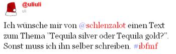 schlenz5