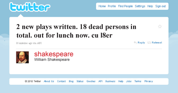 shakespeare-lunch