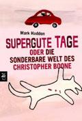 supergutetage120