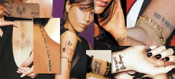 tattoo-vb