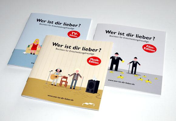 WIDL-Büchlein
